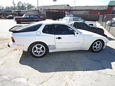 1988 Porsche 944 Coupe for sale 100834772