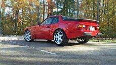 1988 Porsche 944 for sale 100940371