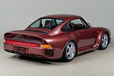 1988 Porsche 959 for sale 100766664