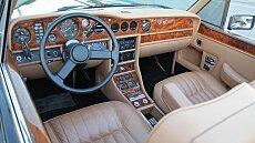 1988 Rolls-Royce Corniche II for sale 100875737
