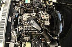 1988 Rolls-Royce Corniche II for sale 100922066