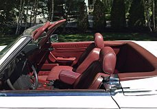 1988 mercedes-benz 560SL for sale 100887784