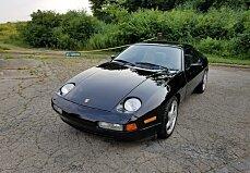 1988 porsche 928 S4 for sale 101020736