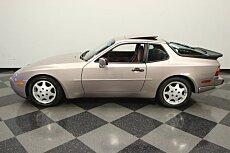 1988 porsche 944 for sale 100956511