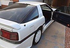 1988 toyota Supra for sale 100931057