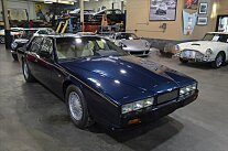 1989 Aston Martin Other Aston Martin Models for sale 100944820