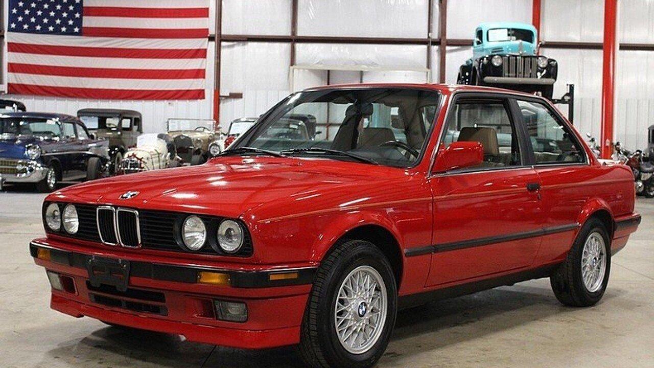 BMW Import Classics for Sale - Classics on Autotrader