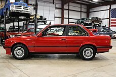 1989 BMW 325i Coupe for sale 100925540