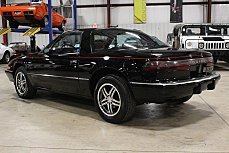 1989 Buick Reatta Coupe for sale 100834469