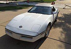 1989 Chevrolet Corvette for sale 100793528