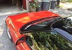 1989 Chevrolet Corvette for sale 100795983