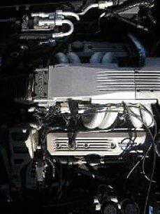 1989 Chevrolet Corvette for sale 100993701