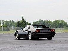 1989 Ferrari 328 GTS for sale 100966043