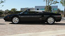 1989 Ferrari Mondial T Cabriolet for sale 100875758