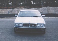 1989 Jaguar Other Jaguar Models for sale 100818504