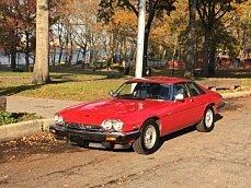 1989 Jaguar XJS for sale 100820871