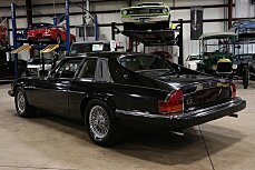 1989 Jaguar XJS V12 Coupe for sale 101019438