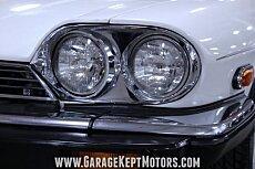 1989 Jaguar XJS V12 Coupe for sale 101054186