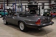 1989 Jaguar XJS for sale 101057771