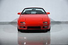 1989 Mazda RX-7 Convertible for sale 100883046