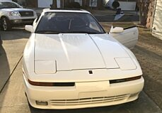 1989 Toyota Supra for sale 100845790