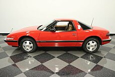 1990 Buick Reatta Coupe for sale 100846763
