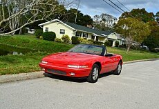 1990 Buick Reatta Convertible for sale 100721599