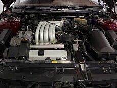 1990 Cadillac Allante for sale 100753968