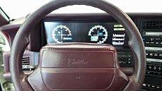 1990 Cadillac Allante for sale 100862188