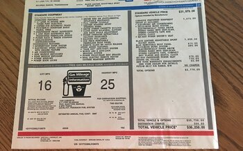 1990 Chevrolet Corvette Coupe for sale 100989752