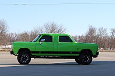 1990 Dodge D/W Truck 4x4 Club Cab W-150 for sale 100962058