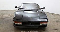 1990 Ferrari Testarossa for sale 100968536