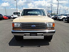 1990 Ford Bronco for sale 100795857