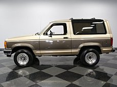 1990 Ford Bronco for sale 100946519
