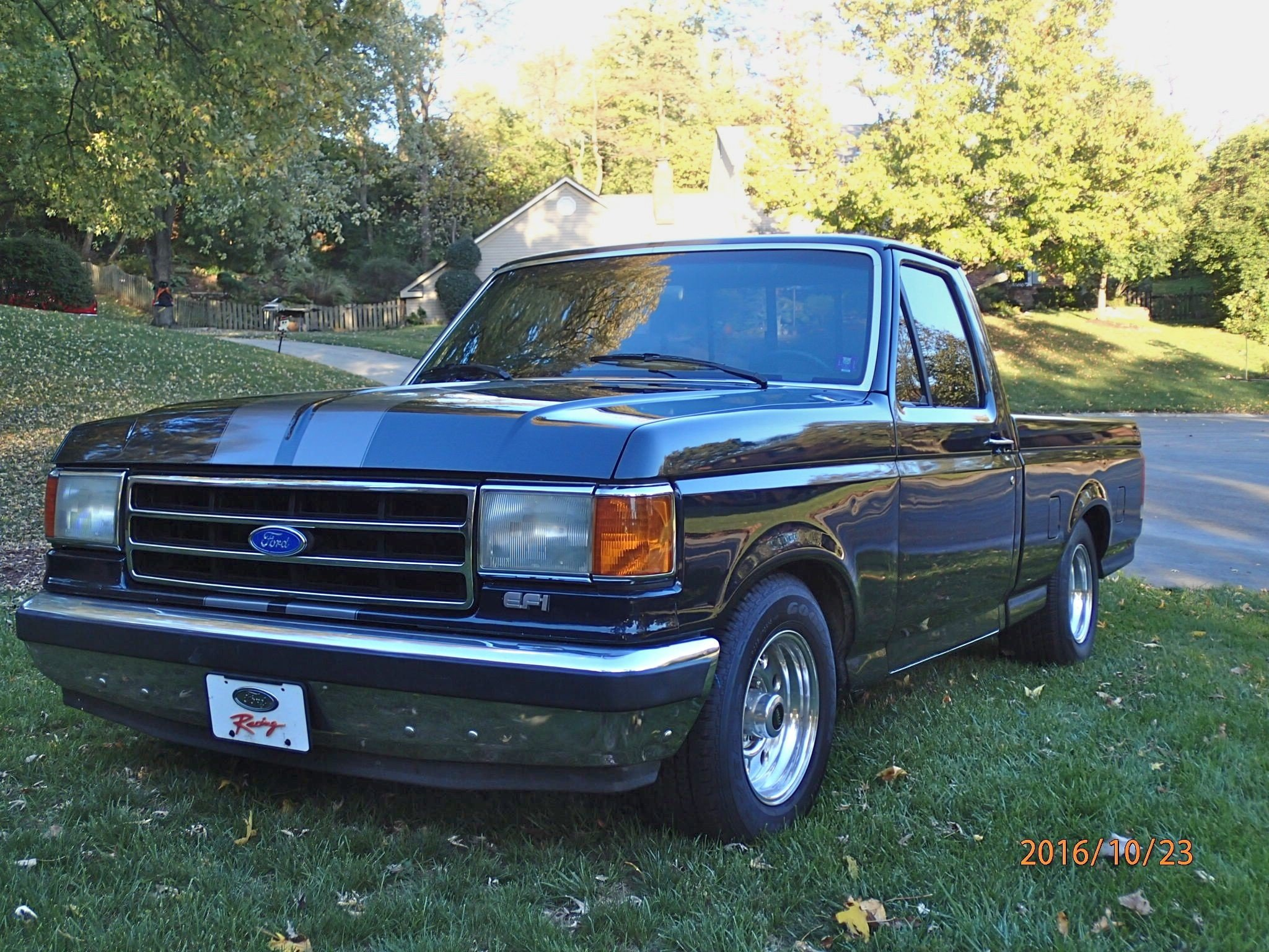 Classic Ford F150s for Sale - Classics on Autotrader