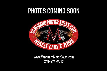 1990 Ford Mustang LX V8 Coupe for sale 101044135