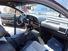 1990 Ford Thunderbird for sale 100997062