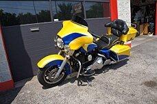 1990 Harley-Davidson Touring for sale 200598885