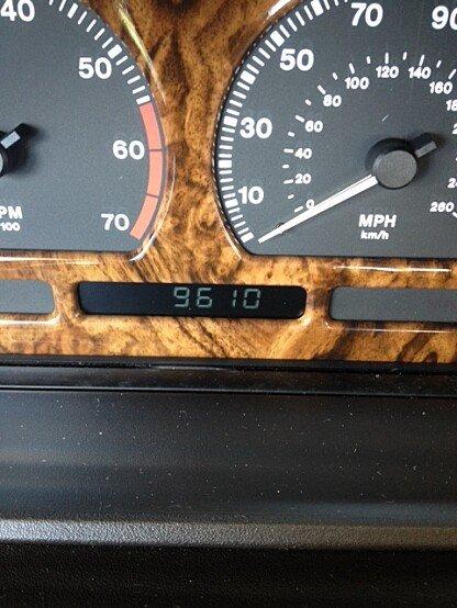 1990 Jaguar XJ6 for sale 100729541