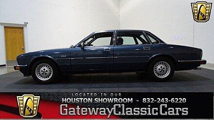 1990 Jaguar XJ6 for sale 100877004