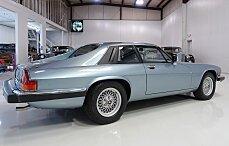 1990 Jaguar XJS V12 Coupe for sale 101036919