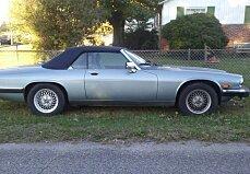 1990 Jaguar XJS for sale 101049077
