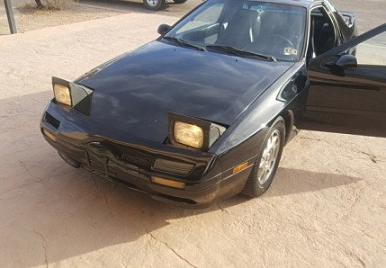 1990 Mazda RX-7 for sale 100864427