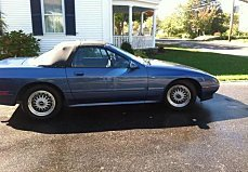 1990 Mazda RX-7 for sale 100864705
