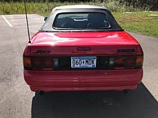 1990 Mazda RX-7 for sale 100951165