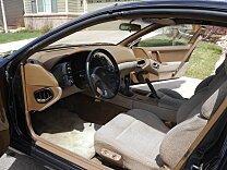 1990 Nissan 300ZX Hatchback for sale 101004854