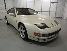 1990 Nissan 300ZX for sale 101013612