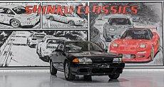 1990 Nissan Skyline GTS-T for sale 100986335