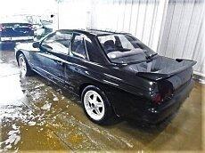 1990 Nissan Skyline for sale 100945379