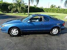 1990 Toyota Celica for sale 100957541
